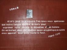 LYCÉE PROFESSIONNEL PRIVÉ SAINT-ANDRÉ - LE TEIL
