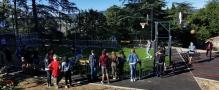 Rentrée des classes 2019 - Lycée agrotechnologique privé annonay