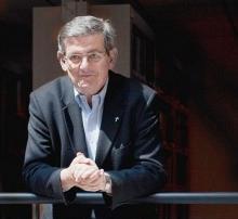 Journée de rentrée de l'Enseignement catholique de l'Ardèche